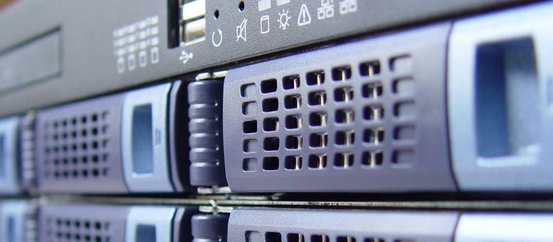 хостинг сервер форум