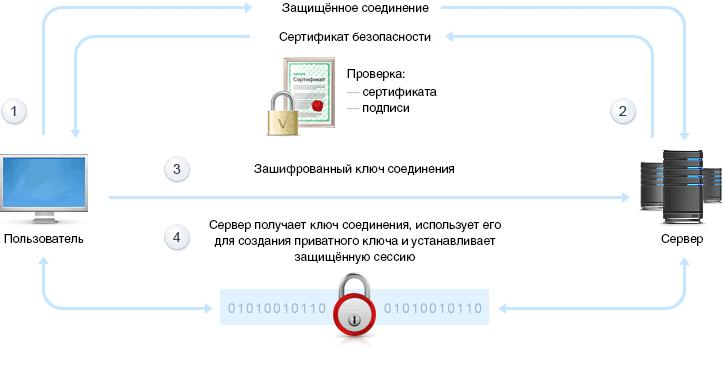 программа для перехвата сайтов